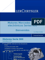 Motor MBE Series 900.pps