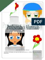 Profesorado y Alumnado