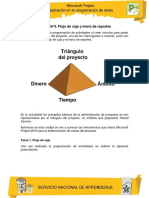 Unidad_N_3._Flujo_de_caja_y_menu_de_repo.pdf