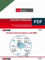 CLASIFICACIÓN.pptx