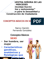 8Educacion Sexual Conceptos Basicos 2011