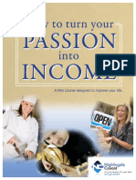passion-into-income-mini-course.pdf