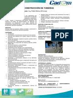 Diseñoy-Construcción-de-Tuberías.pdf