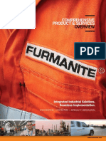 Furmanite ServicesBrochure AllPages FINAL Rev1 SPR