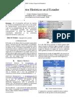 Analisis Proyecto Estadistica