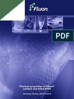 propiedades teflon.desbloqueado.pdf