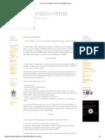 Las TICS en el SENA-CFTHS_ Contrato 060 servicios.pdf