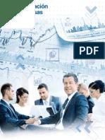 folleto-pade-administracion.pdf