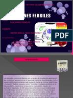 diapositivas inmunologia (1).pptx para el 18.pptx