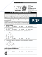 Class01_English_IOEL_Sample.pdf