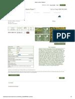 Batis maritima-Saltwort.pdf