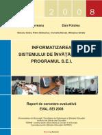 EvalSEI_raport_2008