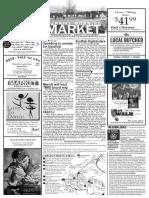 Merritt Morning Market 2895 - August 5