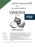 Onion Sir 2011