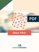 Brochure Glass Fiber2 (1)