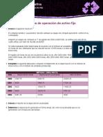 219544657-COA-U2-A3-SOAM.docx
