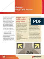 Careers-in-Psychology.pdf