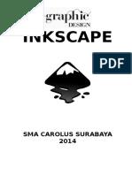 Buku Inkscape
