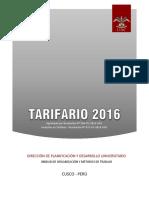 tarifario-2016-uac-220716