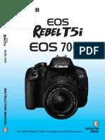 Canon-EOS-Rebel-T5i.pdf