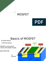 Digital IC Design Static Inverter Characteristics2