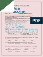ISC-Physics-Sample-Paper-2013.pdf