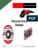 Trainig Discos Abrasivos.pdf