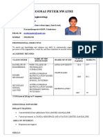 SWAT RESUME.doc