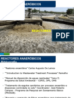 REACTORES ANAEROBICOS.ppt