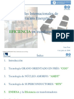 eficiencia_trafos.pdf