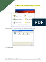 Guide Utilisation DIALUX (1)