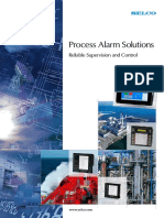 Alarm Catalogue UK PDF