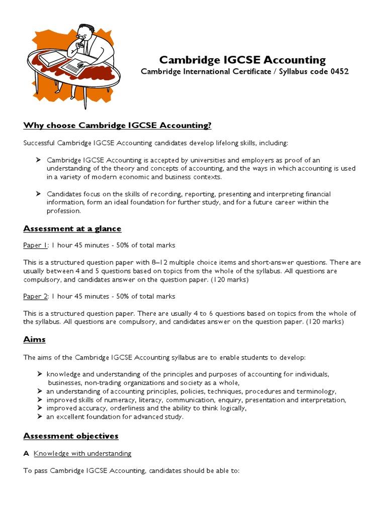 Jfk profile in courage essay contest