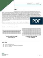 HP3PAR.pdf