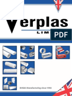 verplas_catalogue_2015_issue5_lr.pdf