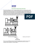 Molding Process.pdf