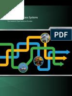 Spt Cameron Process Systems Brochure