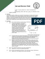 Physics102.1_Experiment1