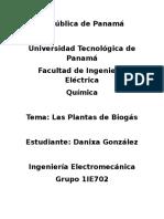 Plantas de biogás.docx