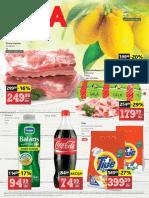 IDEA katalog 29.02.-13.03