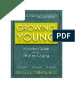 294438329-GrowingYoungPdfEbook-1.pdf