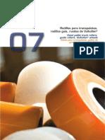 07Rodillosparatranspaletas.pdf