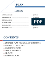 237280309-business-plan-for-solar-car.pdf