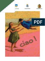 kit la casa delle culture.pdf