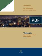 ASTAE-Vietnam-Expanding-OpportunitiesEE-Web.pdf