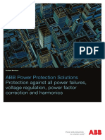2UCD301125-P_a Power Protection Brochure
