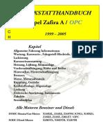 E-Tech Werkstatthandbuch Zafira A.pdf