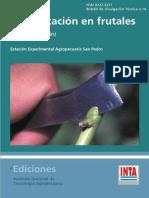 injertacion en frutales inta.pdf