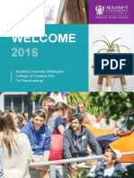 Coca Welcome Booklet 2016 Screen