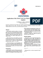 application-power-law-decline-paper_226878110913049832.pdf